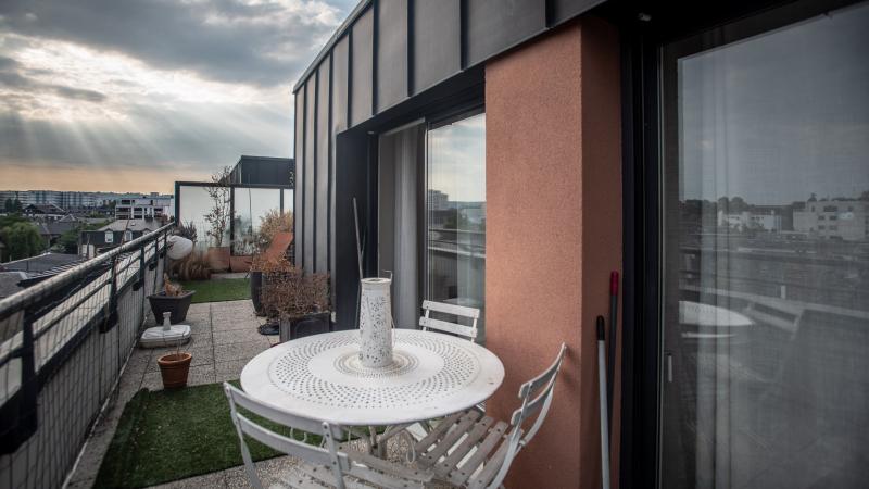 annonce f3 terrasse parking farges dujardin et assaud notaires associ s notaires rouen. Black Bedroom Furniture Sets. Home Design Ideas